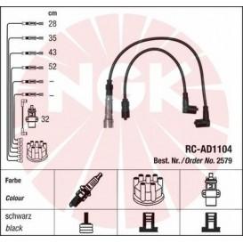 NGK RC-AD1104