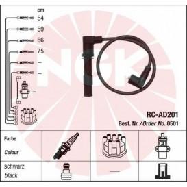 NGK RC-AD201
