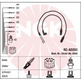 NGK RC-AD202