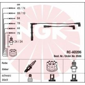 NGK RC-AD206