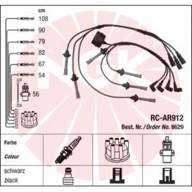NGK RC-AR912