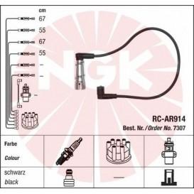 NGK RC-AR914