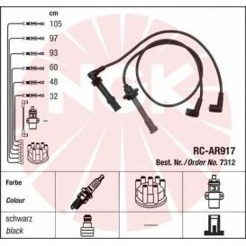 NGK RC-AR917 7312