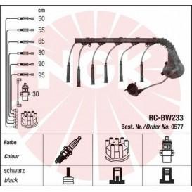 NGK RC-BW233 0577