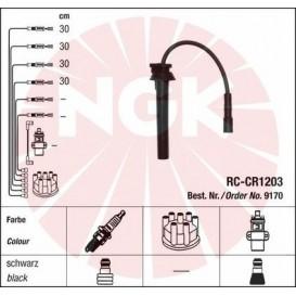 NGK RC-CR1203 9170