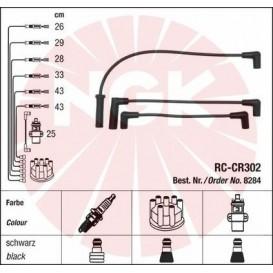 NGK RC-CR302 8284