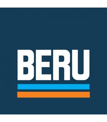 BERU Z 123