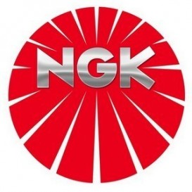 NGK S83NH