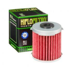HIFLOFILTRO HF168