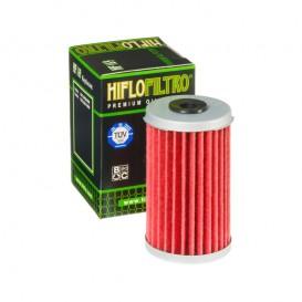 HIFLOFILTRO HF169