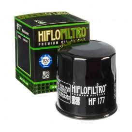 HIFLOFILTRO HF177