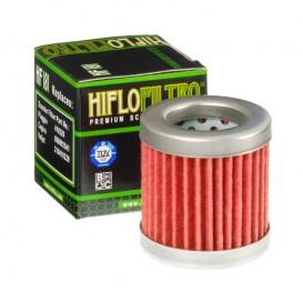 HIFLOFILTRO HF181