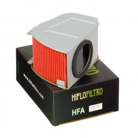 HIFLOFILTRO HFA1506