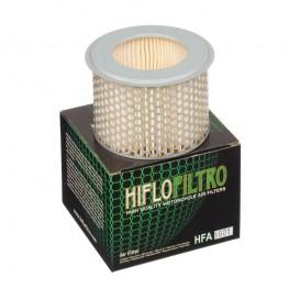 HIFLOFILTRO HFA1601