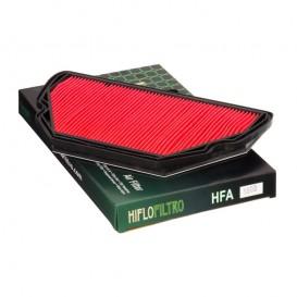 HIFLOFILTRO HFA1603