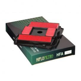 HIFLOFILTRO HFA1614