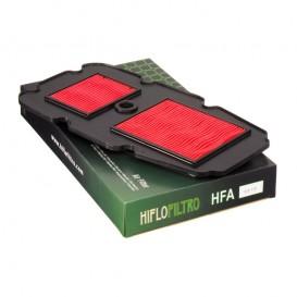 HIFLOFILTRO HFA1615