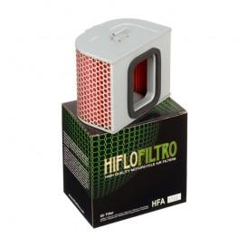 HIFLOFILTRO HFA1703
