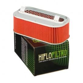 HIFLOFILTRO HFA1704