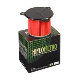HIFLOFILTRO HFA1705