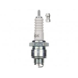NGK B6S 3510