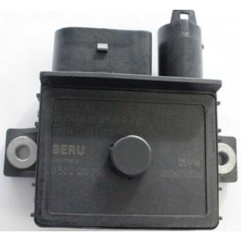 BERU GSE110 0522120202