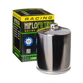 HIFLOFILTRO HF170C RC