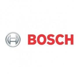 BOSCH F005X12277