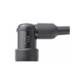 NGK LD-FH 8313