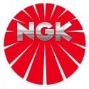 NGK BR7HS 4122