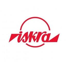 ISKRA GAS-SUPER 06G FE55PRS