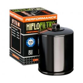 HIFLOFILTRO HF171BRC