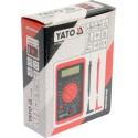 YATO YT-73080