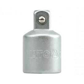 YATO YT-1255