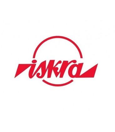 ISKRA 11721687