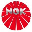 NGK B6HS-10