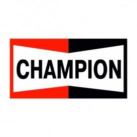 CHAMPION CCH8654E