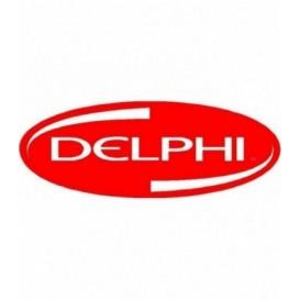 DELPHI HDS340