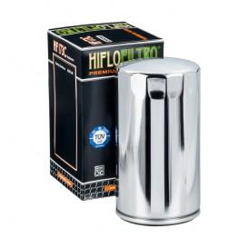 HIFLOFILTRO HF173C
