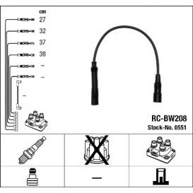NGK RC-BW208 0551