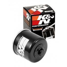 K&N KN-204