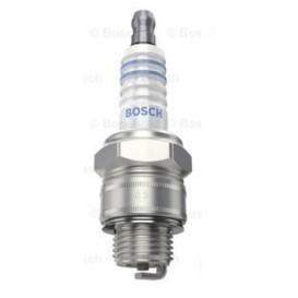 Bosch 0241235594