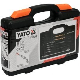YATO YT-05342