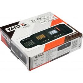 YATO YT-08195