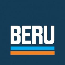 BERU GSE109 0522150701