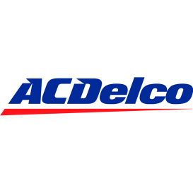 ACDELCO 41-105