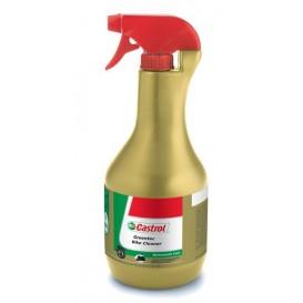 CASTROL GREENTEC BIKE CLEANER 1L
