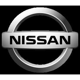 OE NISSAN 11067JD50C