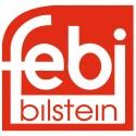 FEBI 107607