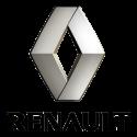 OE RENAULT 224011561R